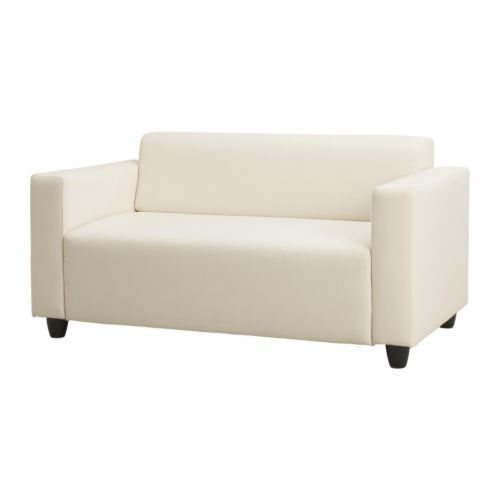 Klobo Two Seat Sofa