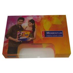 Printed PP Boxes in  Midc-Andheri (E)