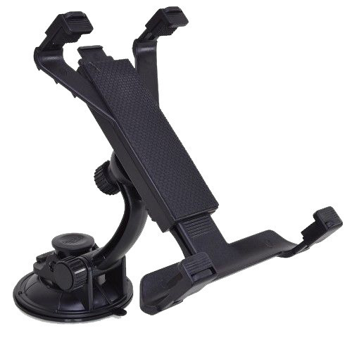 Universal Tablet PC Holder 4 Way