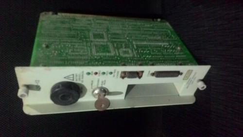 620-12 Honeywell Module