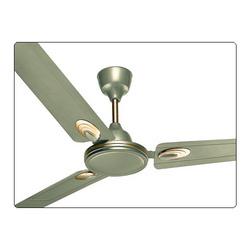Electrical Ceiling Fan