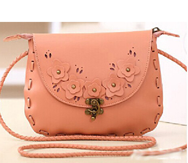 Ladies Handbags,evening bags