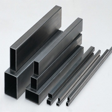 Exporter of Tubes & Tube Fittings from Tiruvannamalai by