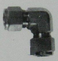 Union Elbow