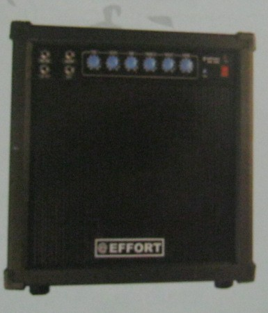 Amplifiers In Kolkata, Amplifiers Dealers & Traders In