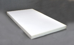 Sofa Foam Sheet Victory Poly Foams Private Limited Macchiwada