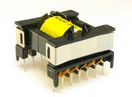 Heavy Duty Smps Transformer