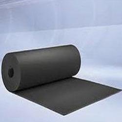 Nitrile Rubber Insulation