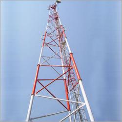 Gbt Tower