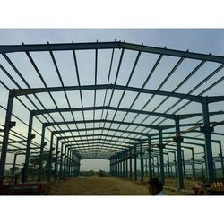 Hr Gp Gi Coils In Vadodara Gujarat Industrial Roofing