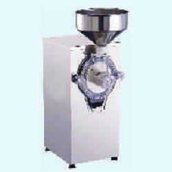 Wet Grinding Machine