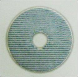 Shine Microfiber Cleaning Pad (Disco L33/F)