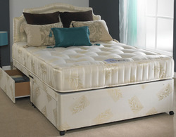Comfortable Spinal Mattresses in  Greater Noida