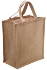 Jute Bags For Grocery
