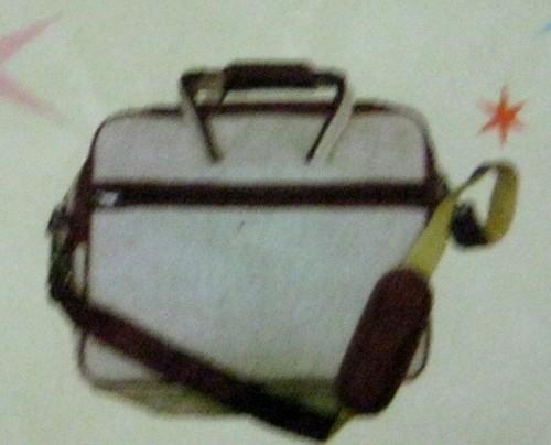 Office Jute Bags