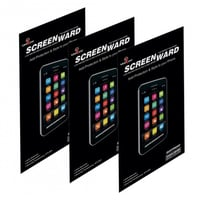 Mobile Screen Protector Scratch Guards