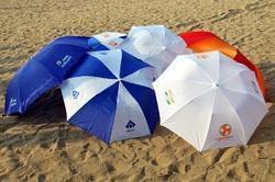 Promotional Stylish Monsoon Umbrellas