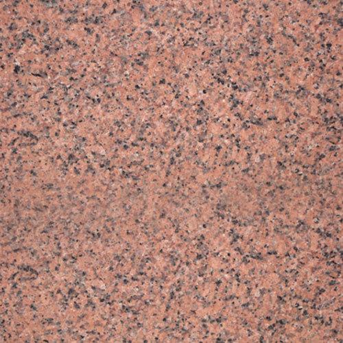 Himalayan Red Granite Slabs in   Near Town Hall