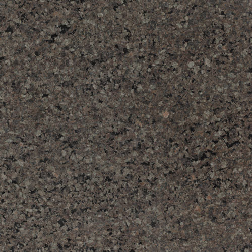 New Icon Brown Granite Slabs in   Near Town Hall