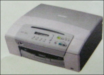 Supplier of Computer Printers & Scanners from Delhi by Oldy