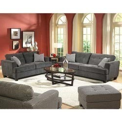 Modern Contemporary Sofa Set at Best Price in Ludhiana ...