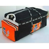 Professional Cricket Kit Bag