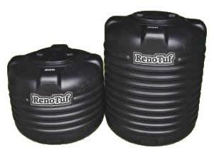 Renotuf Tanks