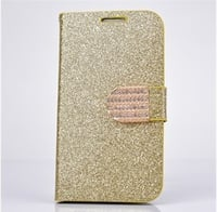 Pu Leather Case Cover