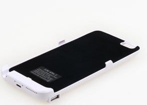 Battery Charger Cases