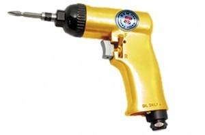 Screwdriver Gun