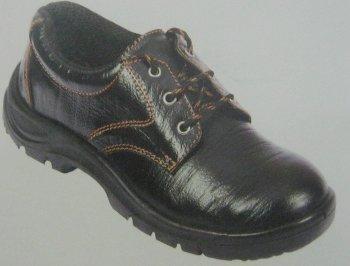 ab1c9269922 Safety Shoes (Elephenta) - Champion Trading Company