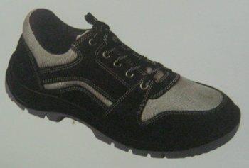 75909adb3da Safety Shoes (Racer) in Delhi