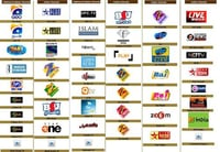 Television Advertisement Services