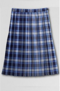 School Skirts in   Saif Zone