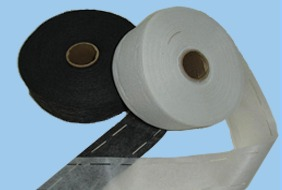 Stable Nonwoven Interlinings in   Saif Zone
