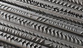 Jspl Tmt Steel Bars in   VIDYANAGAR