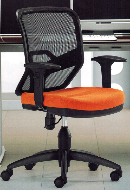 Modular Chairs in  Kukatpally