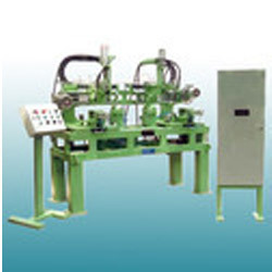 Industrial Automation Machines in  Kukatpally