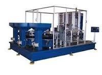 Industrial SPM Automation Machine