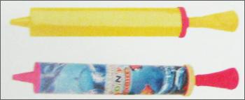 "Holi Pitchkari (Pump 12"")"