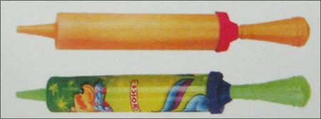 "Holi Pitchkari (Pump 8"")"