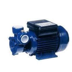 Self Priming Water Pump