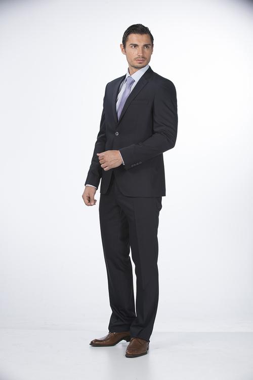 Formal Men Suit