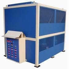 Industrial Process Water Chiller