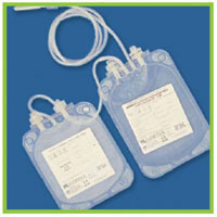 PVC Compound for Medical Applications