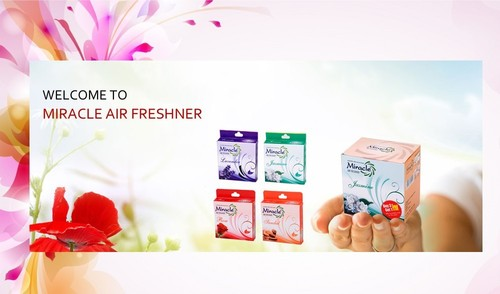 Air Freshener For Hotel Rooms