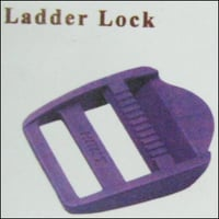 Bags Fitting Plastic Ladder Lock