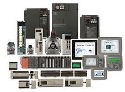 Mitsubishi Automation Products