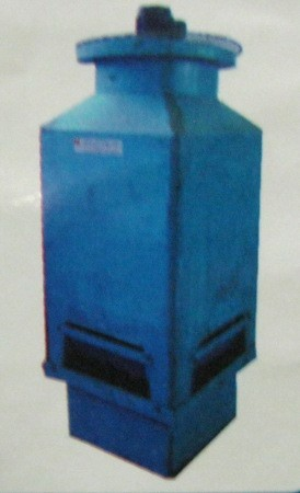 Cooling Tower 10 Tr