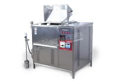 Oxidation Stability Testing Equipment